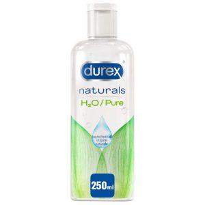 Durex H20