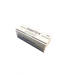 bianco pamitex 144