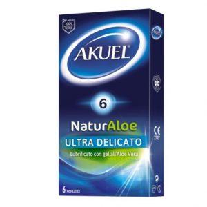 Preservativi akuelnaturaloe
