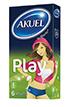akuel-play