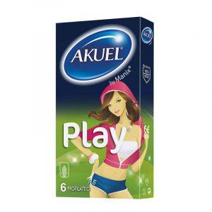 akuel play