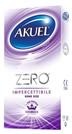 akuel-zero-king-size