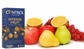control-alla-frutta