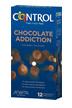 control-cioccolato
