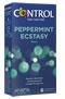 control-peppermint-ecstasy