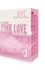 esp-pink-love