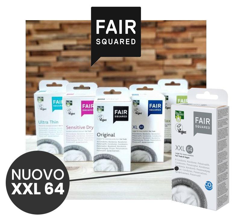 fair-squared-slide