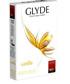 glyde-vegan-vanilla