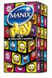 manix-play