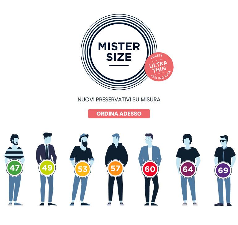 mistersize-new