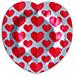pasante-heart