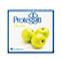 proteggiti-aromatizzati-alla-mela